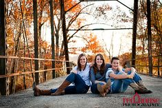 Family and sibling photography   Copyright Jonna Nixon/Red House Photography 2012