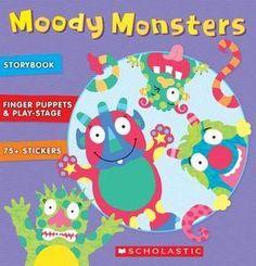 10 Halloween Books for Kids
