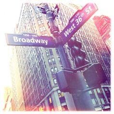 Where I belong #ridecolorfully
