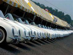 Corvette'sssssssss