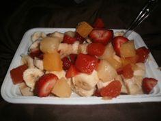 """I added """"Raw/High Carb Cooked Vegan Fruitalini Yogis"""" to an #inlinkz linkup!http://fruitaliniyogi.wordpress.com/2013/07/24/menu-plan-monday/"""