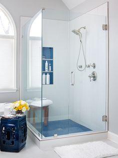 shower | Kandrac-Kole