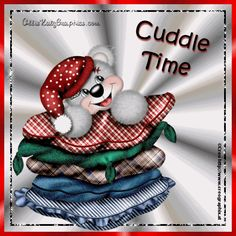 Creddy Teddy Bears | Creddy Hugs Images Creddy Hugs Pictures & Graphics - Page