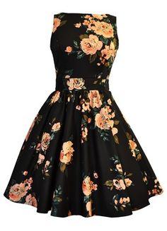 Gorgeous dress!!!!