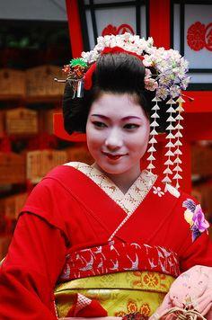 from Gion - Kyoto, Kyoto