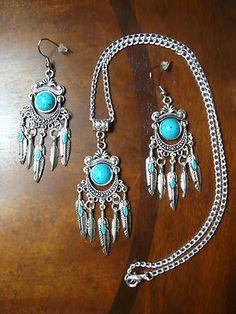 Nice jewelry set. $23.99