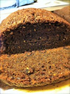 Chocolate_Zucchini_Bread
