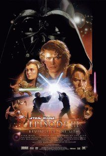 Star Wars (all)