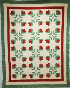 Winter is the perfect season to wrap up with a cozy quilt. 'Tis the Season to Be Jolly: 11 Winter Quilt Patterns is your guide to an awesome winter or Christmas quilt this holiday season.