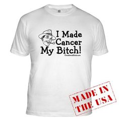 Getting this for hubby when he finishes chemo