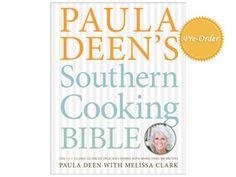 Love Paula Deen