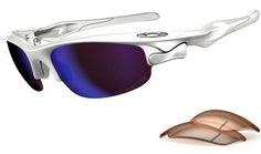 oakley cricket sunglasses  cricket sunglasses australia