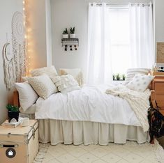 VSCO Room Ideas: How to Create a Cute Vsco Room