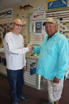 Captain dencil powell on pinterest gulf of mexico for Fish store bayport