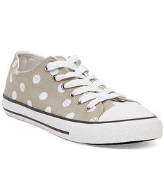 Daytrip Dotty Shoe. Uh, yes I need these:)