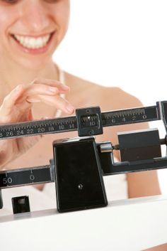 What Some Women Do to Drop Pre-Wedding Pounds Is Disturbing