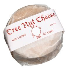 ordering!!!  #vegan #soy-free #dairy-free #gluten-free cheese!!!