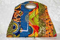 OutoftheBox clutch by whatisyourACCENT on Etsy, $64.99