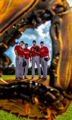 Drilling into the 2014 Cardinals preview cover photo : Sports sport