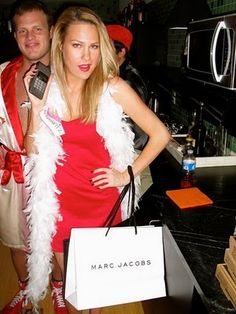 Cher from Clueless! awesome halloween costume!
