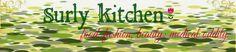 surly kitchen