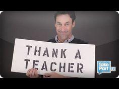 hardwork teacher, teacher stuff, educ inspir, favourit thing, video, teachers