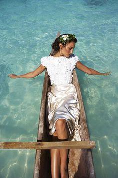Drifter. #bodas #bodasenlaplaya #novias