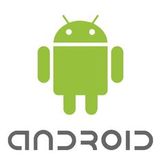 Beautiful Android Logo! #Android