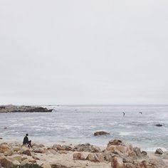beaches, ocean beach, life, seas, the ocean, peace, beauti, places, wanderlust