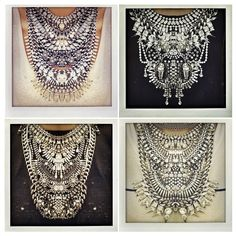 Dylan Lex neck-armour. Want, want, want. Please.