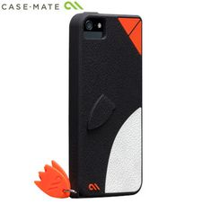 Animal Case