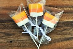 Page 20 - 20 Halloween Treats for Kids I Halloween Recipes and Food Ideas - ParentMap