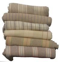 Jen Jones Welsh Quilts and Blankets - Welsh Tapestry Bedcovers & Welsh Blankets