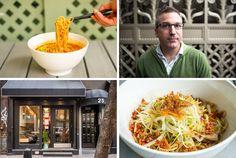 Inside Sun Noodle, the Secret Weapon of America's Best Ramen Shops