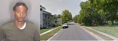 richmond murder, unsolv richmond, gunshot wound, 27th street
