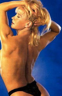 la nude latins