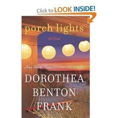 Porch Lights: A Novel (July)