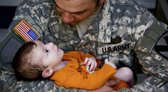 10 Resources for Special Needs Families in the Military