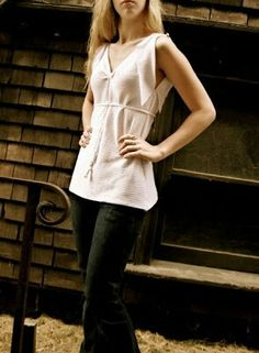 Diy Greek goddess shirt