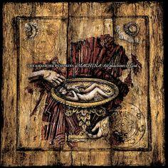 Smashing Pumpkins - Machina The Machines Of God