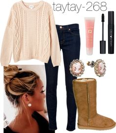 ahh this makes me want fall!