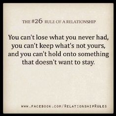 life, truth, wrong relationship quotes, relationship time quotes, wrong time love quotes, true words, thought, relationship rule, wrong timing quotes