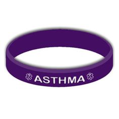 Anxiety Caused My Asthma Attacks - http://anxiety-qs8hnrmd.yourpopularcbreviews.com