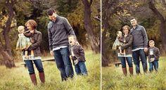 photographi fun, famili portrait, famili pictur, famili pose, photo idea, families, famili photo