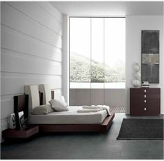Modern Furniture On Pinterest Modern Furniture Contemporary Furniture And