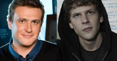 Jason Segel and Jesse Eisenberg Join The End of the Tour -- The film follows David Lipsky's five-day road trip with David Foster Wallace during his Infinite Jest tour. James Ponsoldt is directing this adaptation. -- http://wtch.it/7vX9N