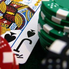 Online Poker Books, New Casino Online 2012