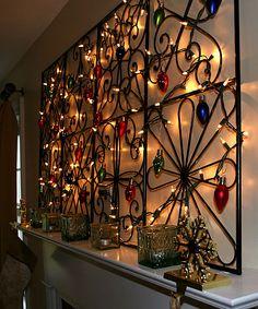 Christmas Decor*
