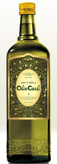 Concorso Olio Carli / The World of Dot - Iacopo Bruno  #package #vintage #essenzadiriviera #olio di oliva