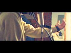 Becoming Conor Maynard webisode :-)